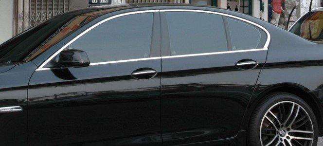 autoglass windshield repair